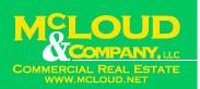 McLoud & Company